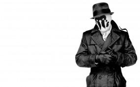 Обои Хранители: Шляпа, Хранители, Плащ, Фильмы