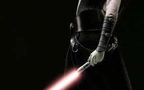 Обои Звёздные войны: Рука, Звездные войны, Меч, Фильмы