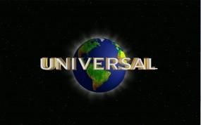 Обои Логотип Universal Pictures: Логотип, Universal, Фильм, Фильмы