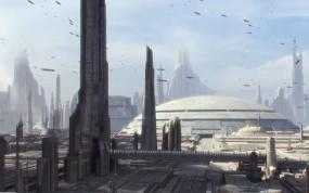 Обои Star Wars : Star Wars, Фильм, Фильмы