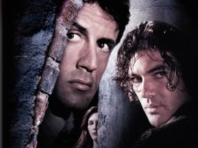 Обои Наемные убийцы: Фильм, Боевик, Фильмы