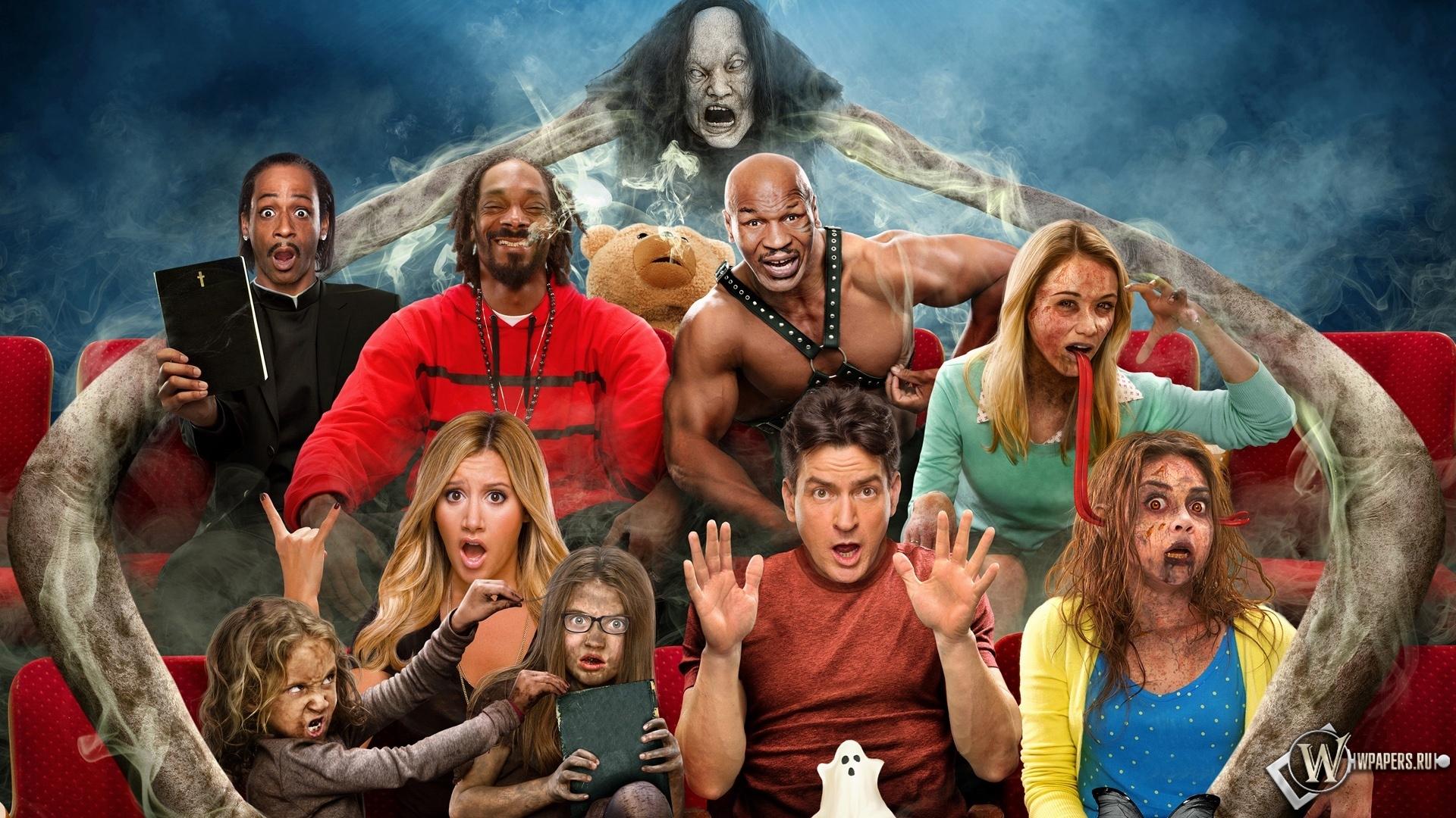Скачать новые фильмы комедии