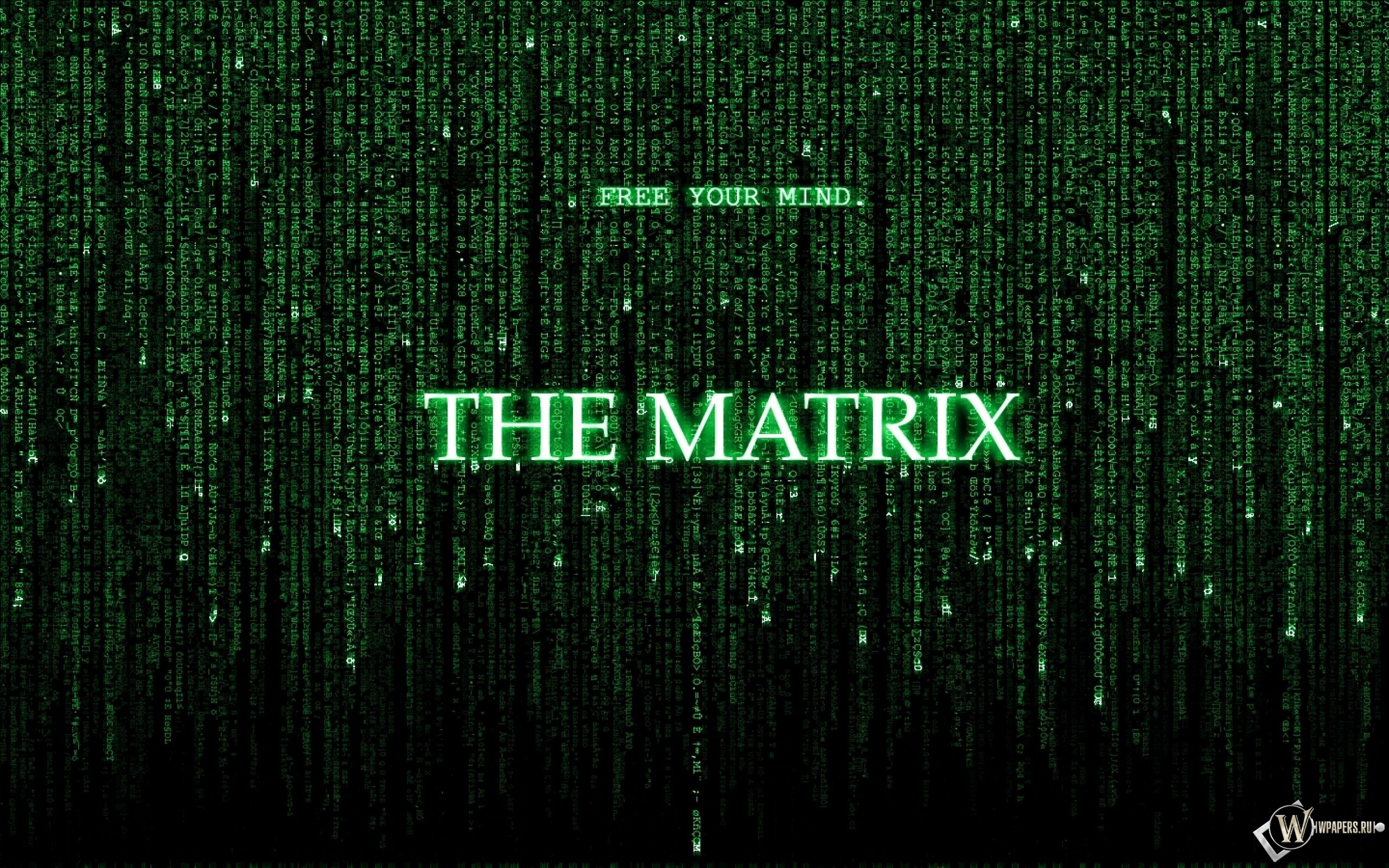 enviromental movement matrix Hijacking spaceship earth claiming that earth is a spaceship with limited resources requiring central control, globalists are steering humanity into the black hole of un-dominated world government.