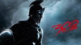 Обои 300 спартанцев Расцвет империи: Фильм, Боевик, Фильмы