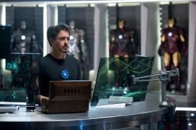 Обои Тонни Старк: Актёр, Iron Man, Железный человек, Тони Старк, Фильмы
