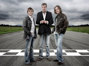 Обои Топ Гир Англия: Машины, Шоу, Top Gear, Сериалы