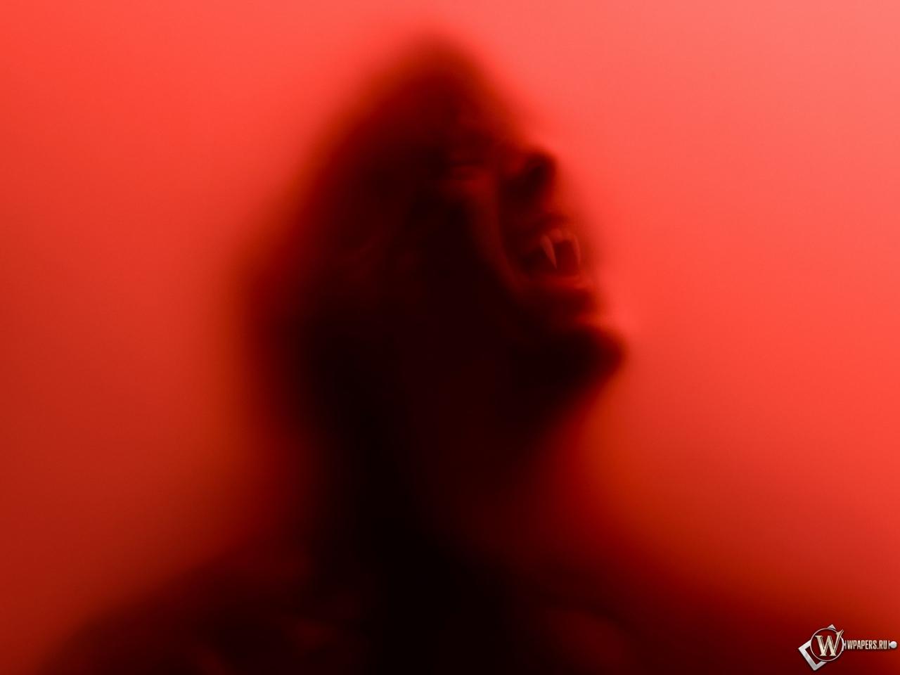 Настоящая кровь True Blood 1280x960