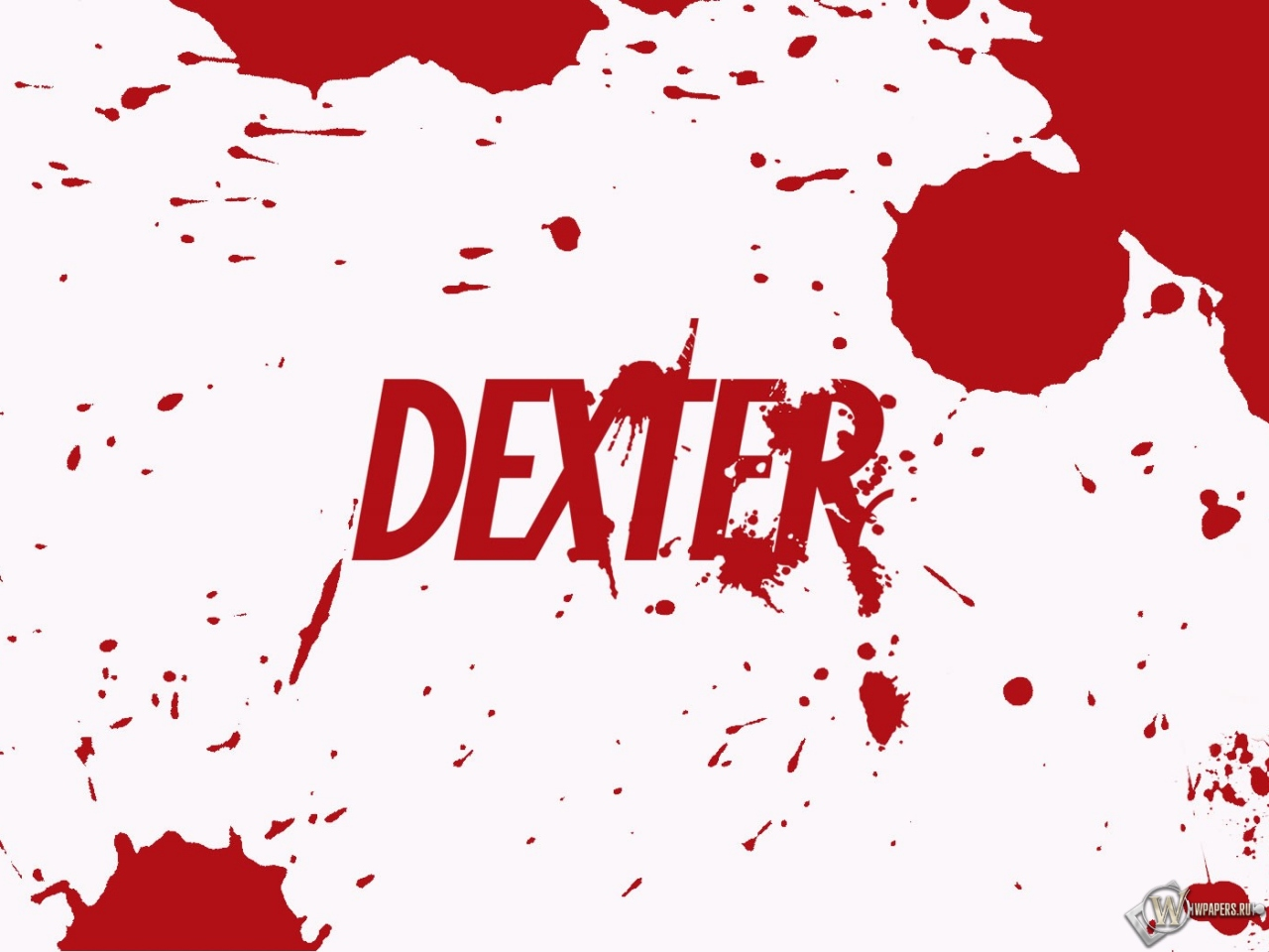 Dexter 1280x960