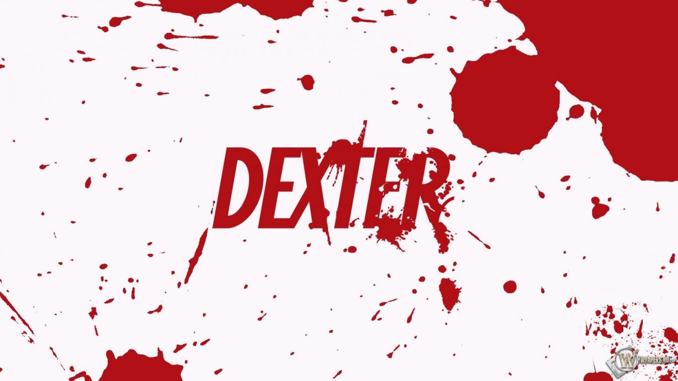 Dexter 1366x768