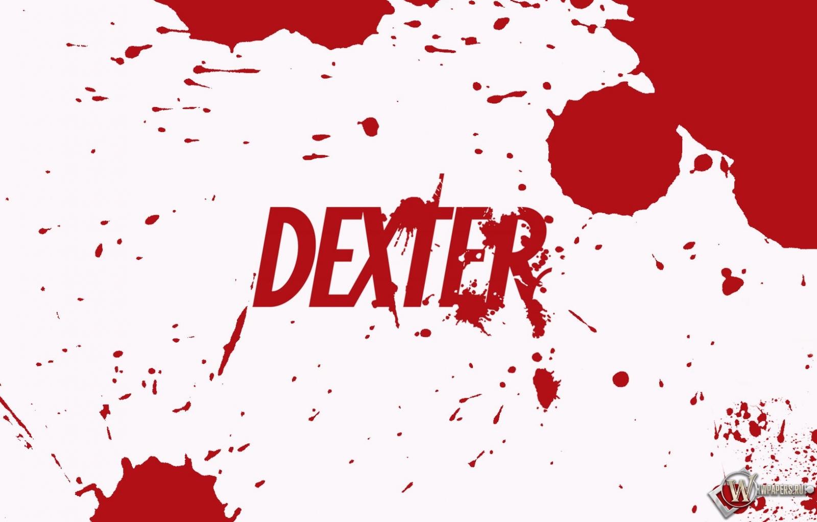 Dexter 1600x1024