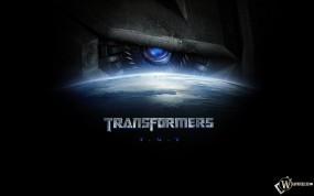 Обои Трансформеры: , Мультфильмы