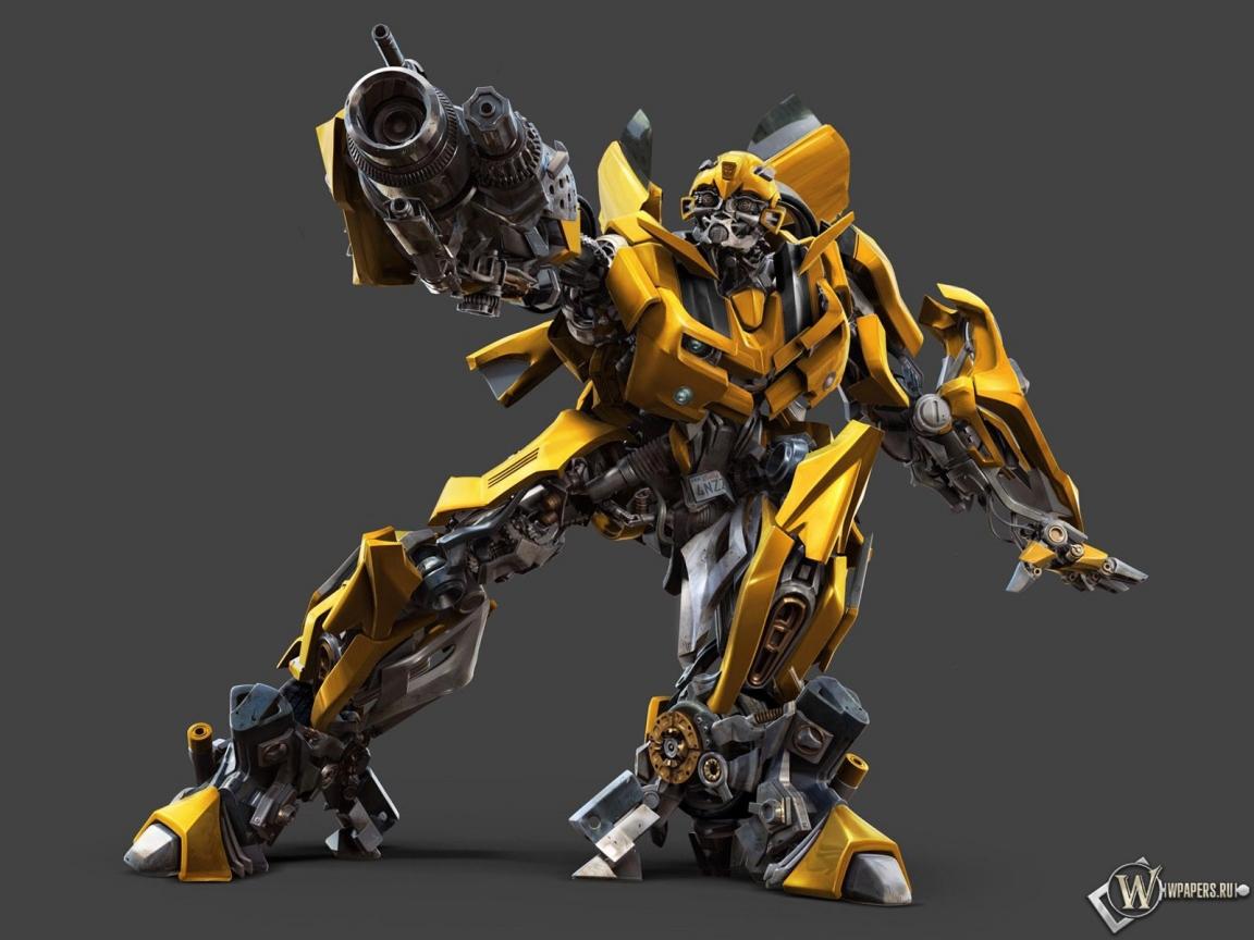 Трансформеры 5 Последний рыцарь  Transformers The Last