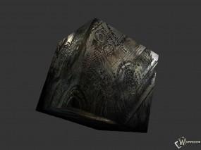 Обои Энергетический куб: , Трансформеры