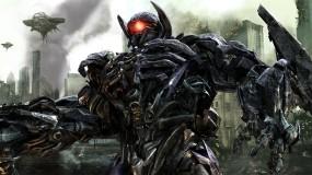 Обои трансформеры 3: Война, Трансформер, Десептикон, Трансформеры