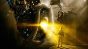 Обои Portal 2: Игра, Portal 2, Игры