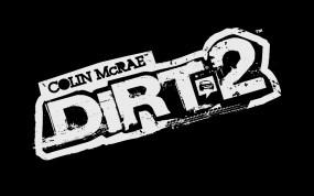 Обои Dirt 2: Игра, Dirt 2, Игры