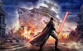 Гален Марек Star Wars
