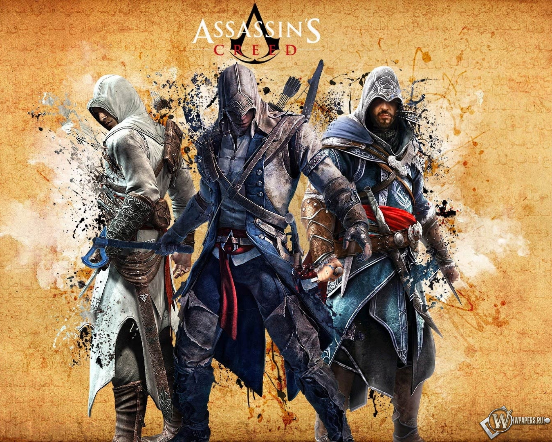 http://wpapers.ru/wallpapers/games/Assassins-creed/15927/download/1920x1536_Assassins-creed.jpg