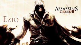 Обои Assassins creed: Игра, Assassins creed, Assassins creed
