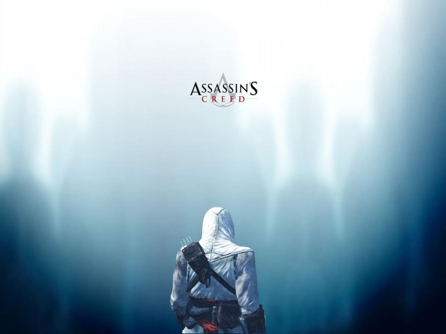 Assassin`s Creed