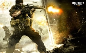 Обои Call of Duty: Call of Duty, Game, Call of Duty