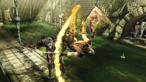 Обои Битва: Игра, Mortal Kombat, Mortal Kombat
