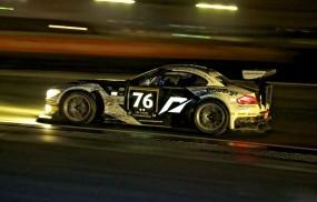 Обои Need for speed shift 2 unleashed: BMW, Ночь, Гонка, NFS, NFS