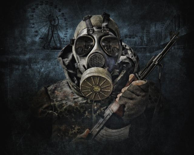 Моды Тень Чернобыля  Моды сталкер  Каталог файлов  Моды