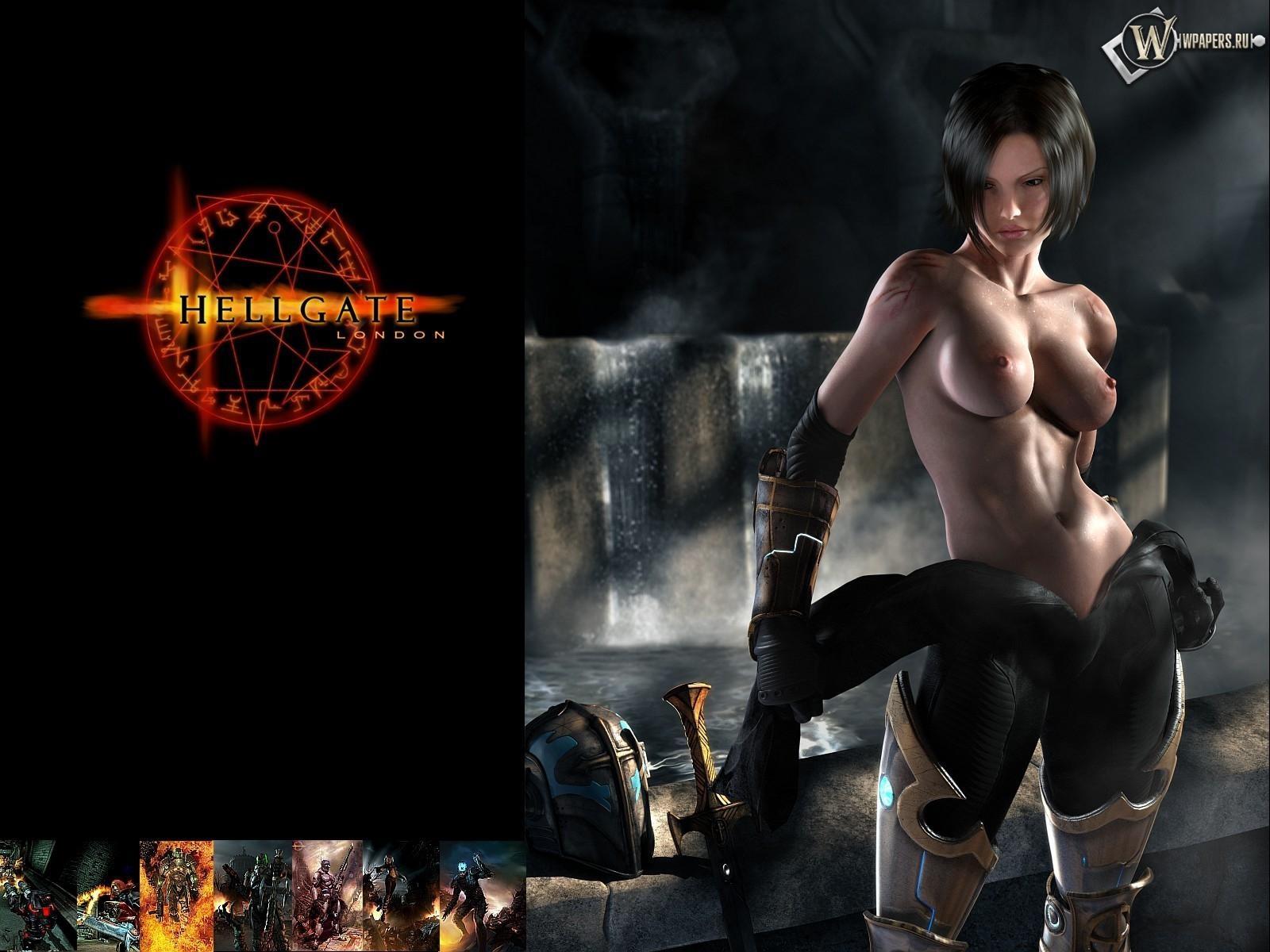 Дизайн для сайта игры