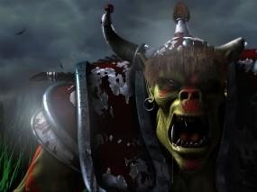 Обои Warcraft III: Warcraft, Другие игры