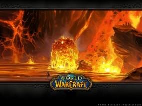 Обои World of WarCraft: Игра, WOW, Другие игры