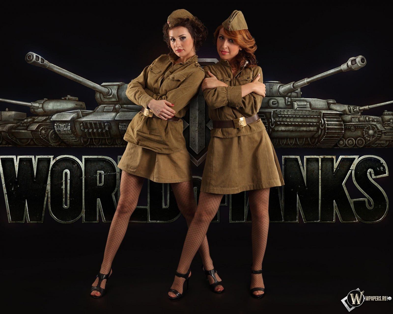 Картинки world of tanks на рабочий стол скачать бесплатно