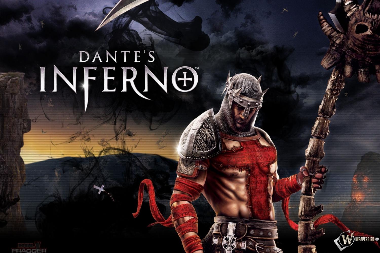 dantes inferno dantes journey toward enlightenment essay
