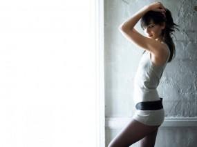 Обои Michelle Monaghan: Актриса, Michelle Monaghan, Девушки