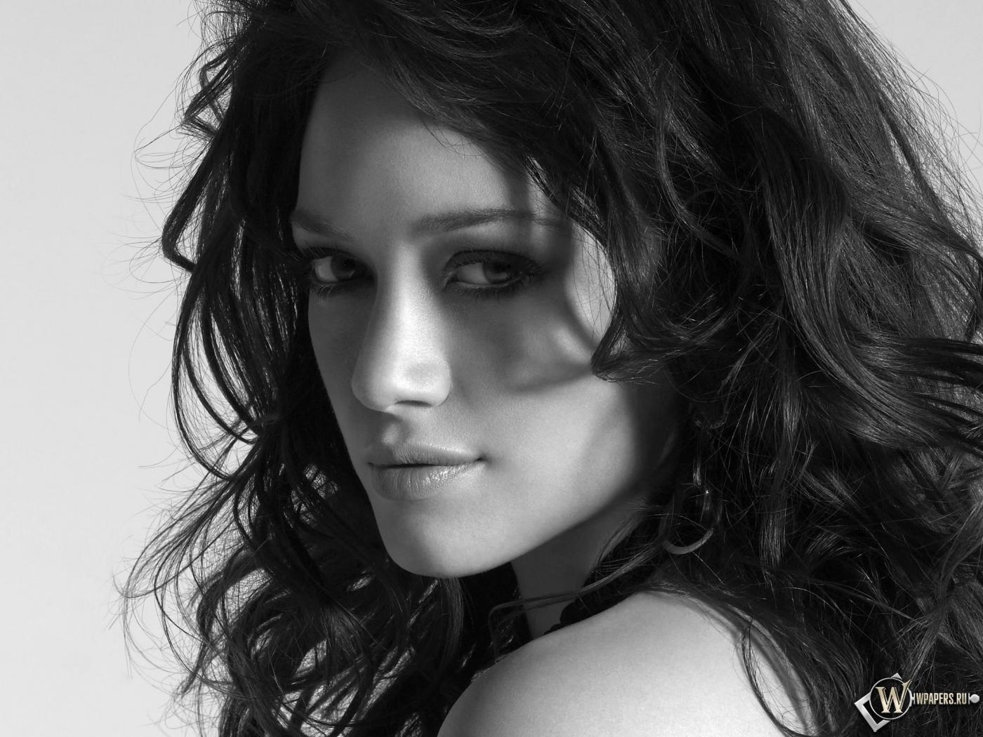 Hilary Duff 1400x1050