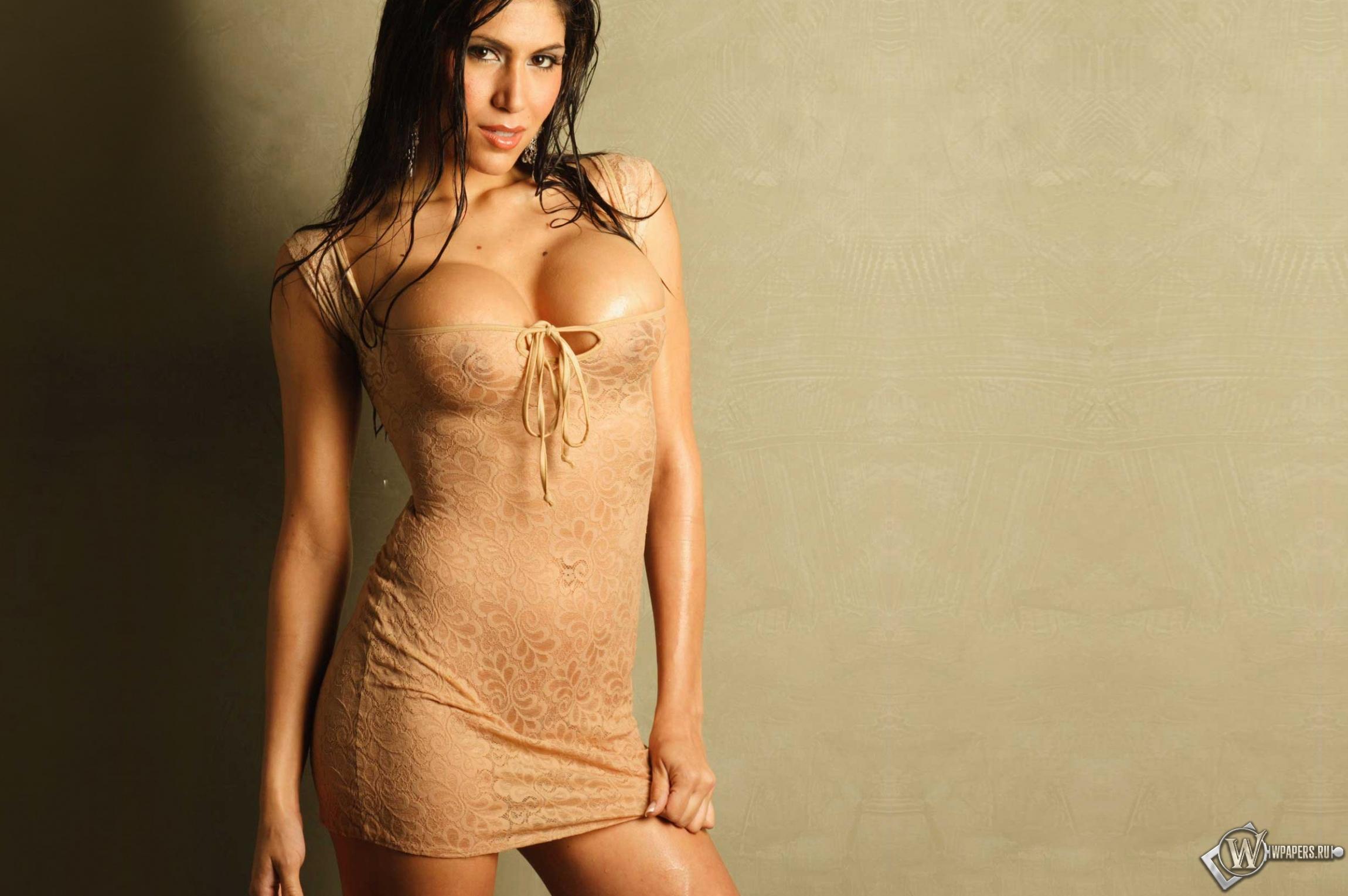 Mary Castro 2300x1530