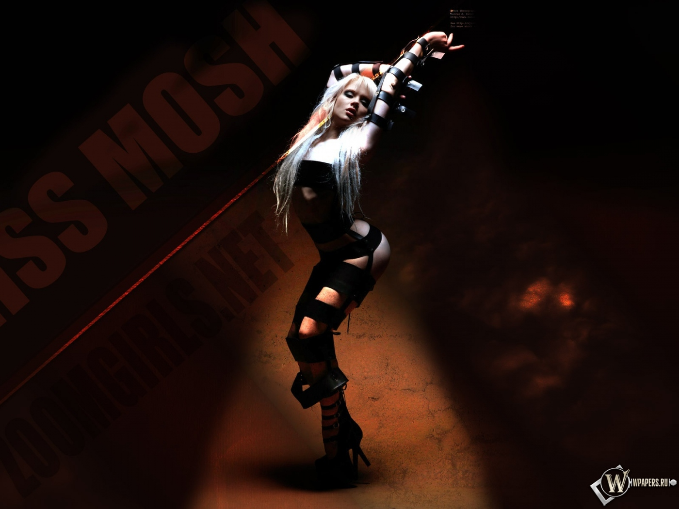 Miss Mosh 1400x1050