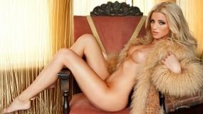 Olivia Playboy