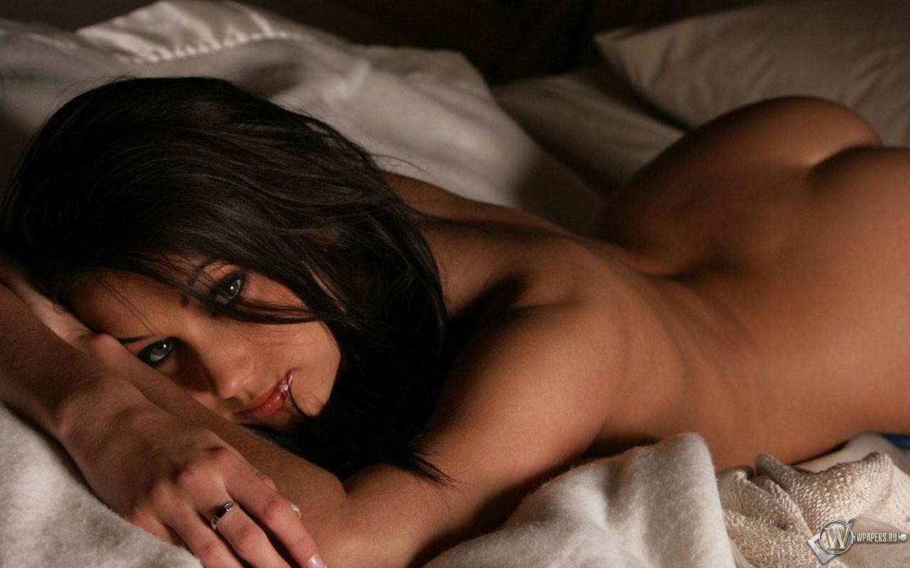 сексуальные фото в постели количество