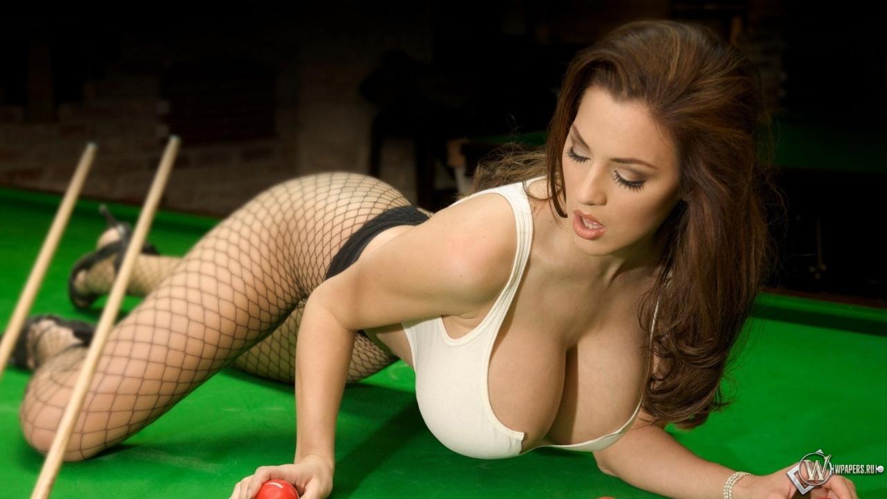 Онлайн бесплатно порно ролики бесексуалки красивые
