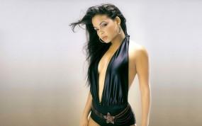 Christina Milian (Кристина Милиан)