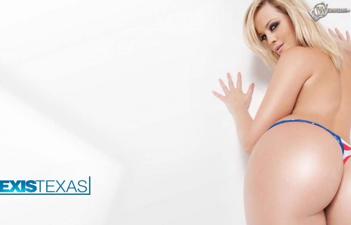 Alexis Texas 1200x768