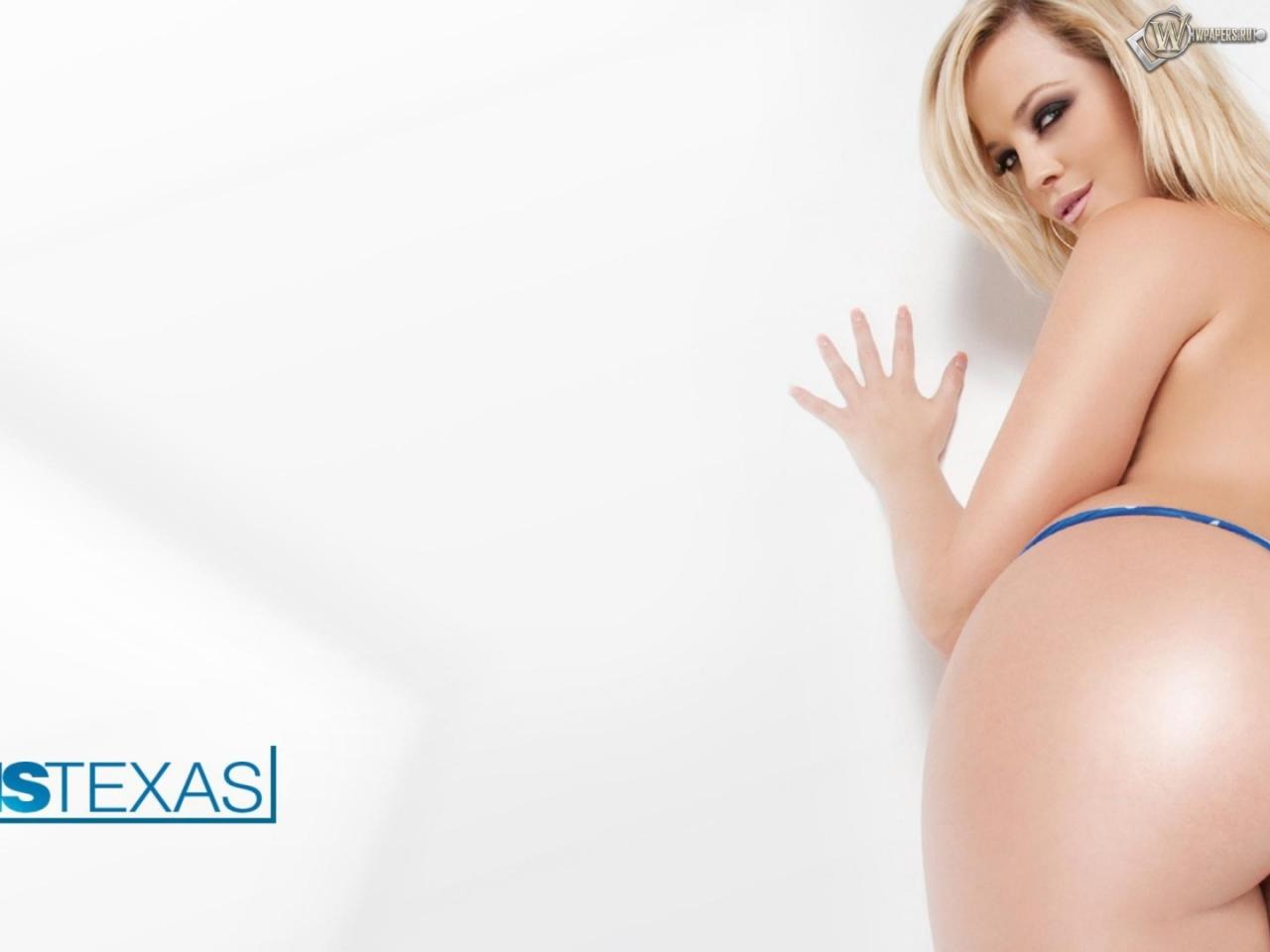 Alexis Texas 1280x960