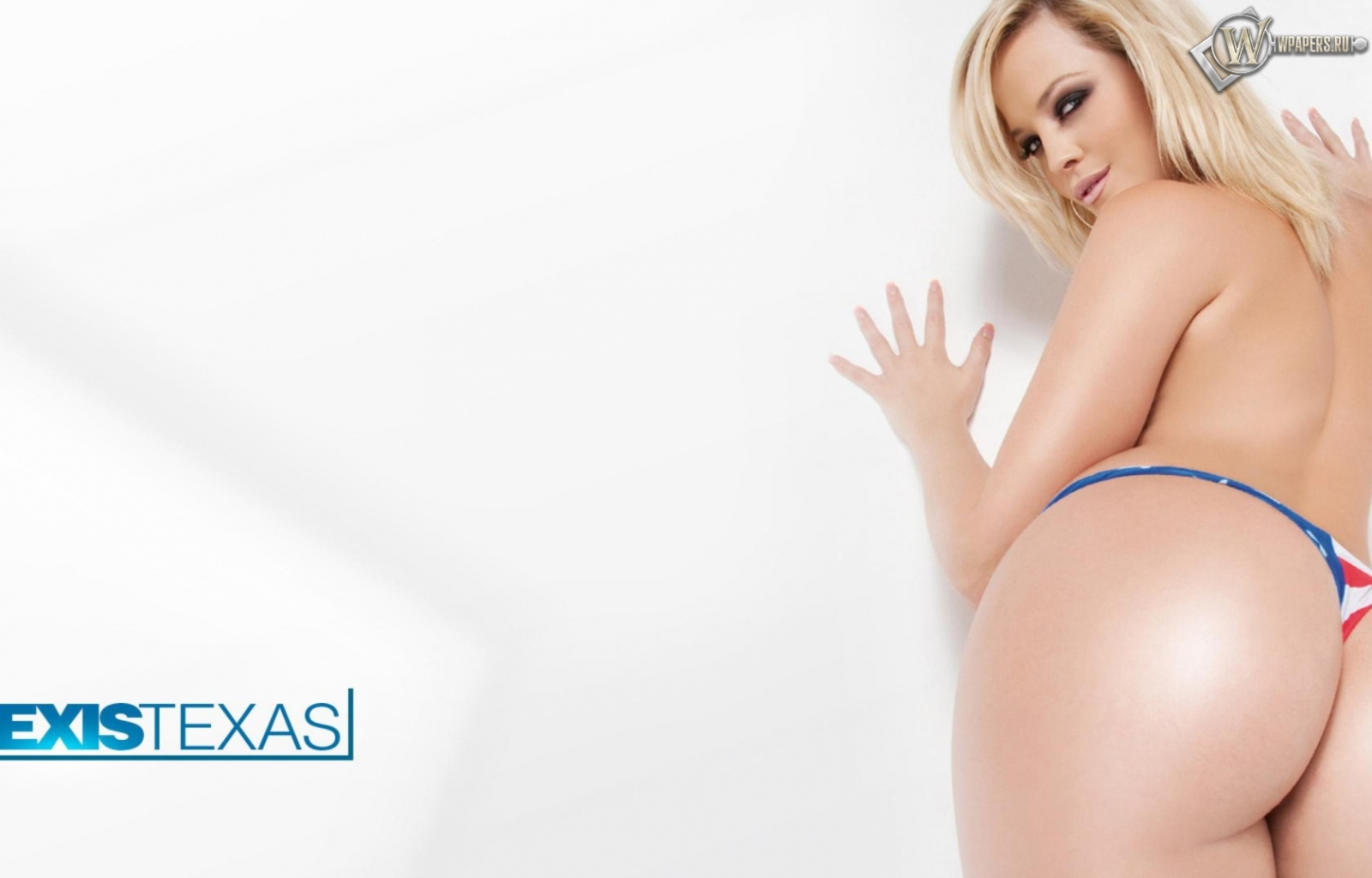 Alexis Texas 1600x1024