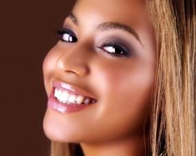 Обои Beyonce: Beyonce, Девушки