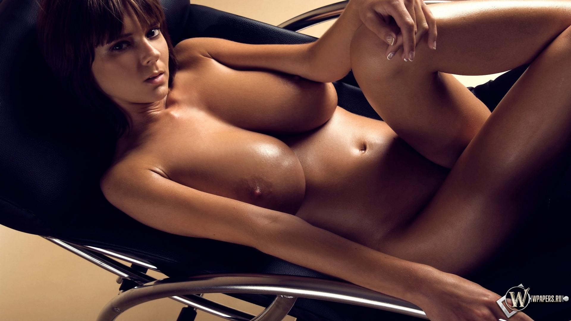 голые пышные красивые девушки фото hd в хорошем качестве