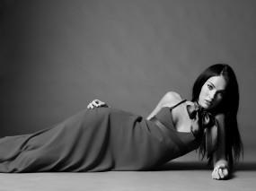 Обои Megan Fox : Девушка, Актриса, Megan Fox, Megan Fox