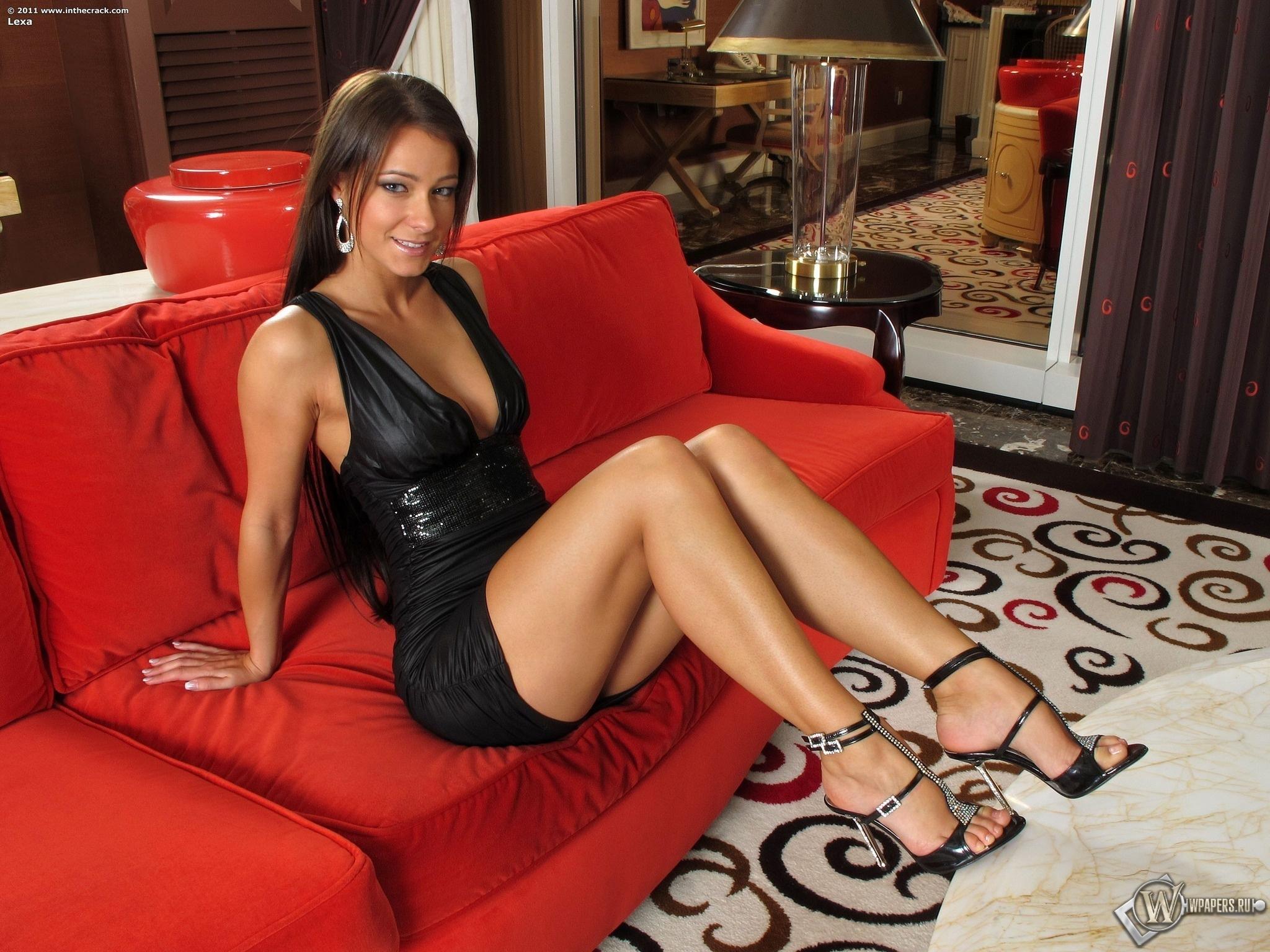 Melisa Mendiny 2048x1536