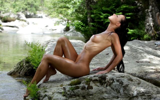 Melisa Mindy