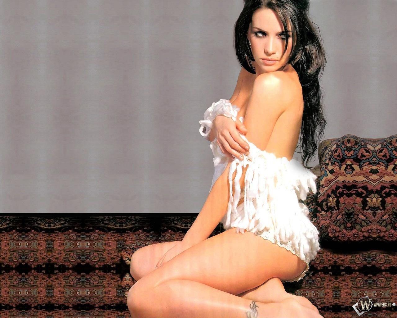 Наталия Орейро 1280x1024